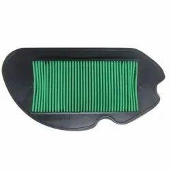 Honda Activa 3G Air Filter
