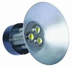 150 W LED High Bay Light Body