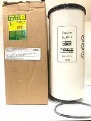 PL601/1X Mann Fuel Water Separator