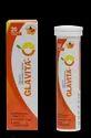 Vitamin C Effervescent Tablet ( Glavita - C)