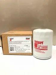 LF16098 Fleetguard Lube Oil Filter Cummins