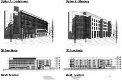 Architecture Architect & Structural Design Service, in Pan India