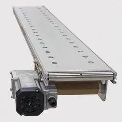 Pharmaceutical Conveyor Belt