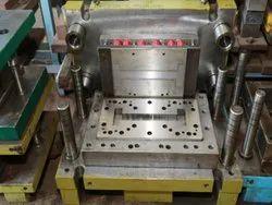 碳钢冲压工具