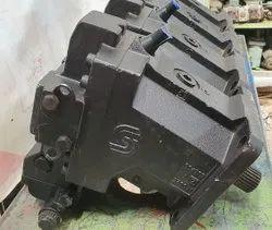 Dynapac 4812105212 Model Hydraulic Motor