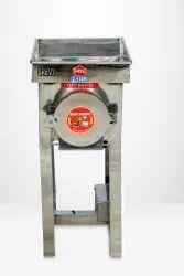 Natraj Gravy Machine