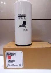 FF5551 Fleetguard Fuel Water Separator