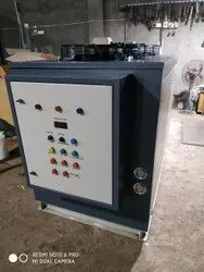 ALL TYPE CHILLER MACHINE