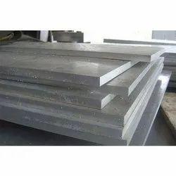 S500MC HIGH tensile steel plate