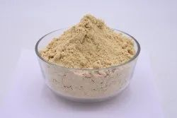 Ginger Powder, Packaging Type: Loose, Dry Place