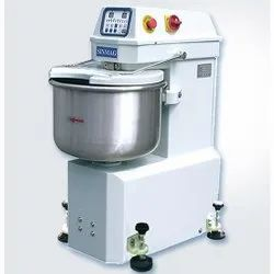 SM-25 Spiral Mixer With Removable Bowl