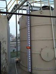 Level Indicator Manufacturers