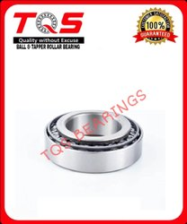 30308 Taper Roller Bearing