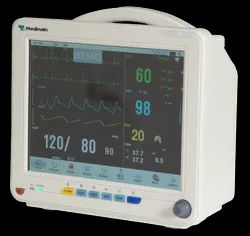 Patient Monitor (ME-8500)