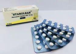 Stanozolol Tablet