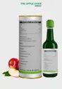 Apple Cider Vinegar 500ml