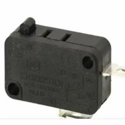 Micro switch Lema For Float