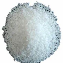 White Quartz Granules
