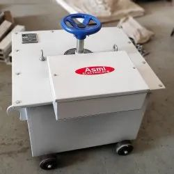 Single Phase AC to DC  Variable Auto Transformer