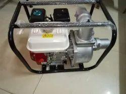 6.5 HP Petrol Pumpset