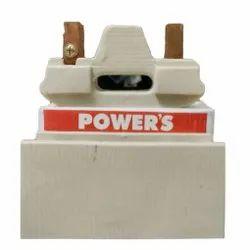 63x415 Exal Handel Power KitKat Fuse