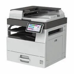 Ricoh IM 2702 Printer