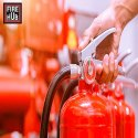 Refilling Fire Extinguishers in Gurgaon, Manesar, Rewari, Bawal