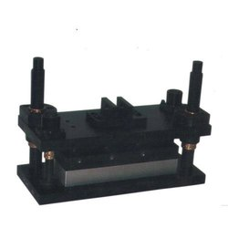 Metal Punching Tools For Blister Packing Machines, For Industrial