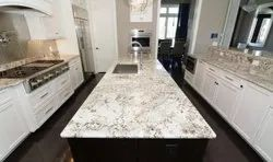 Constellation Granite And Marble