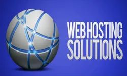 PHP/JavaScript Static Web Hosting Service, With 24*7 Support