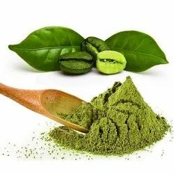 Herbal Extracts