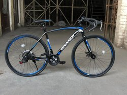 Bnanqi Professional Road Bike
