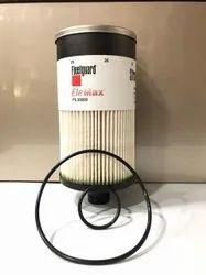 FS20020  Fleetguard Fuel Water Separator Dealer XCMG