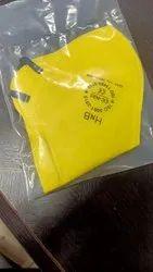 N95 Pollution Washable Mask