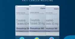 Dasature Tablets