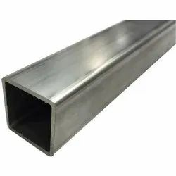Stainless Steel 304 Squre Pipe