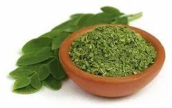 Moringa Dry Leaf - Regular