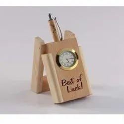 Corporate Gift Pen Set