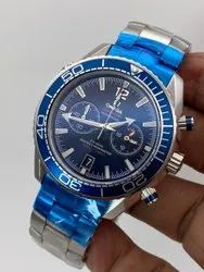Omega Mens Watches, For Personal Use