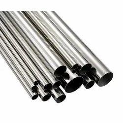 ERW Metal Pipe