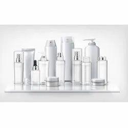 Best Private Label Cosmetics Manufacturer