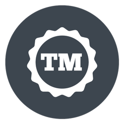 Consulting Firm Variable Trademark