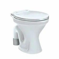 parryware ewc Toilet.