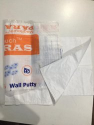 Printed PP Bag