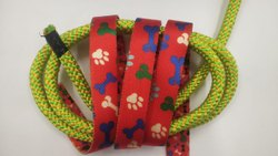 Dog Belts Manufacturer