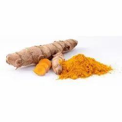 95% Curcumin Turmeric Extract, Packaging Size: 25 Kg, Dried Rhizome