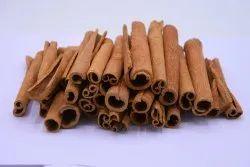 Premium Cinnamon Stick