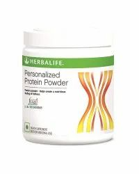 Herbalife Personalized Protein Powder, Packaging Size: 200 Gm