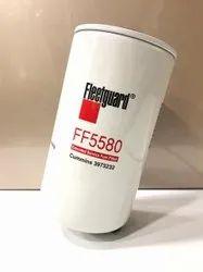 FF5580  Fleetgaurd Fuel Filter Dealer