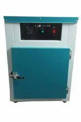 50-150 Degree Celsius Mild Steel Laboratory Oven